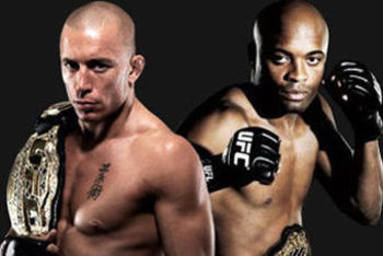 7-gsp-silva-superfight_crop_340x234_original_display_image