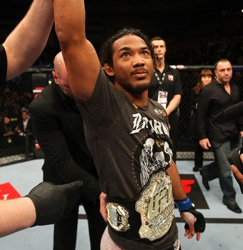 Bendo-new-champ-zuffa-e1330306388752_original_display_image