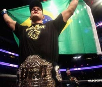 Junior-dos-santos-ufcchamp_original_display_image
