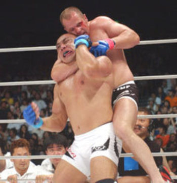 Emelianenko_vs_fujita_display_image1_display_image