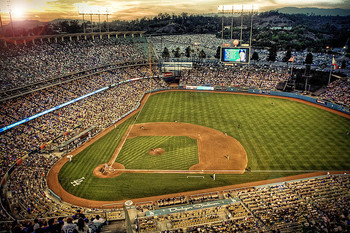 Dodgerstadiumthinkblue_display_image
