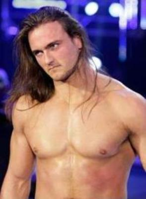 202px-wwe-drew-mcintyre-angry-look_display_image