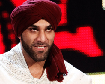 Jindermahal_display_image_display_image