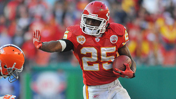 Jamaal-charles_original_display_image