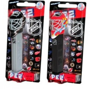 Nhlpez_display_image