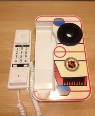 Hockeyphone_original_display_image