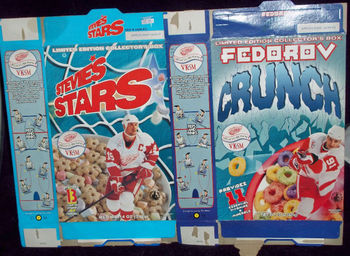 Cerealboxes_display_image