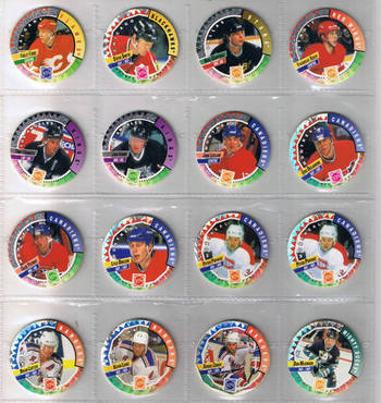 Nhlpogs_display_image