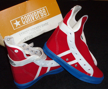 Converse_display_image