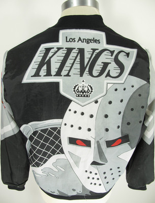 Kingsjacket_original_display_image