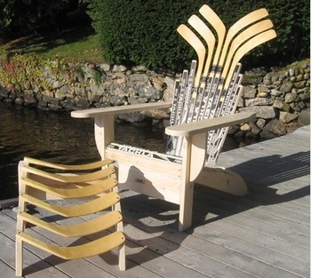 Hockeystickchair_display_image