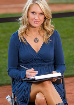 Heidiwatney_display_image