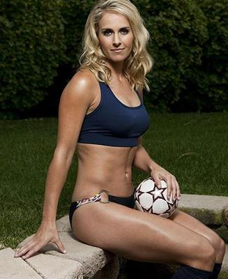Heathermitts_display_image