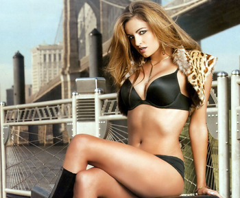 Mariakanellis_display_image