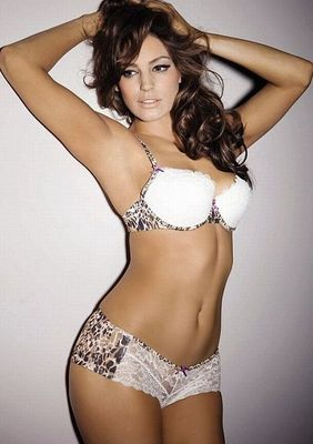 Kellybrook_display_image