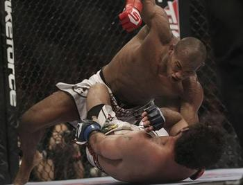 Ronaldo Souza/ Jeff Chiu for the Associated Press