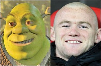 Wayne_rooney_and_sh_814712a_display_image