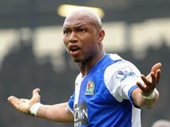 Diouf_display_image