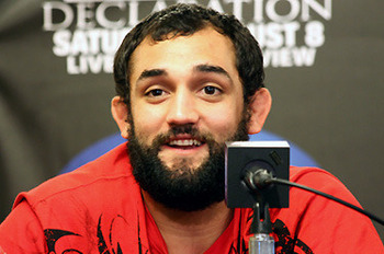 Johny-hendricks-2_display_image