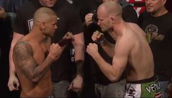 Alves-kampmann2_display_image