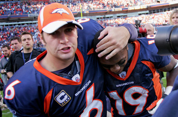 Could Cutler and Royal be reunited in the Windy City?