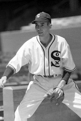 Monty_stratton_white_sox_11_display_image