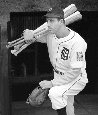 Hank-greenberg_display_image