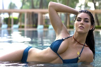 Hilary-rhoda_display_image_display_image