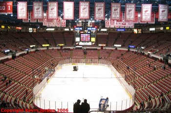 Thejoe2_display_image
