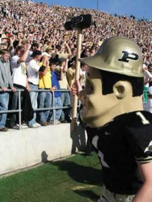 Purduepete_display_image