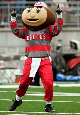 Ohiostatebrutus_display_image