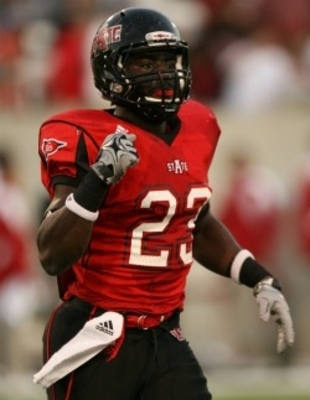 Asu-red-wolves-linebacker-demario-davis_405_display_image