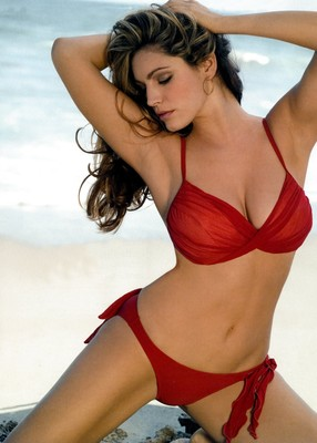 Kellybrook2_display_image