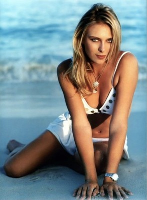 Maria-sharapova-beach_display_image_display_image