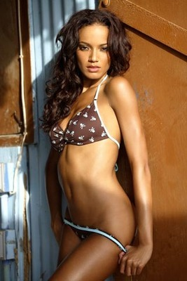 Selita-ebanks-disses-diddy-nick-cannon-big-women_display_image_display_image