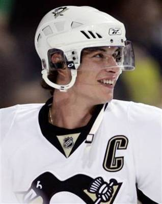 Sidney_crosby_pictures3_display_image