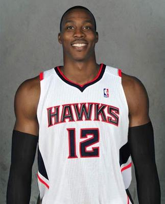 Dwight-howard-hawks_display_image