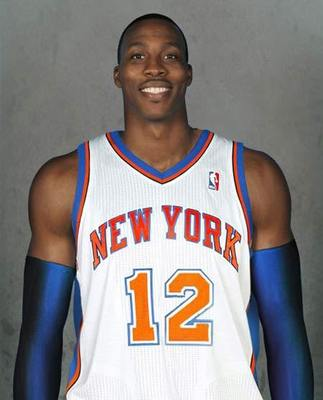 Dwight-howard-knicks_display_image