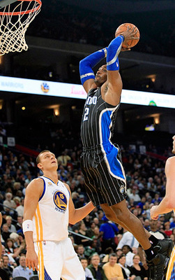 Dwight-howard-dunk_display_image