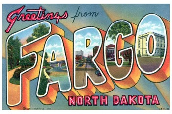 Fargo-north-dakota-postcard-vintage-style-590jn081910_display_image