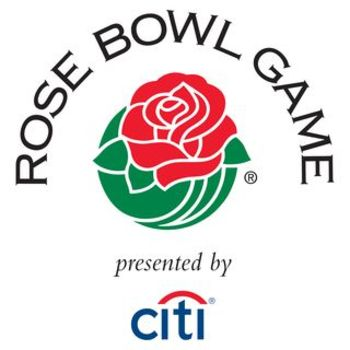 Rose_display_image