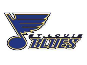 St-louis-blues_display_image