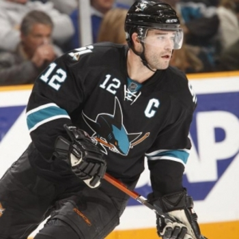 Patrick-marleau-sized_display_image