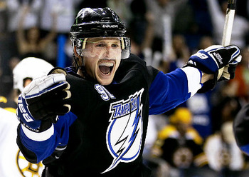 Stevenstamkos_display_image