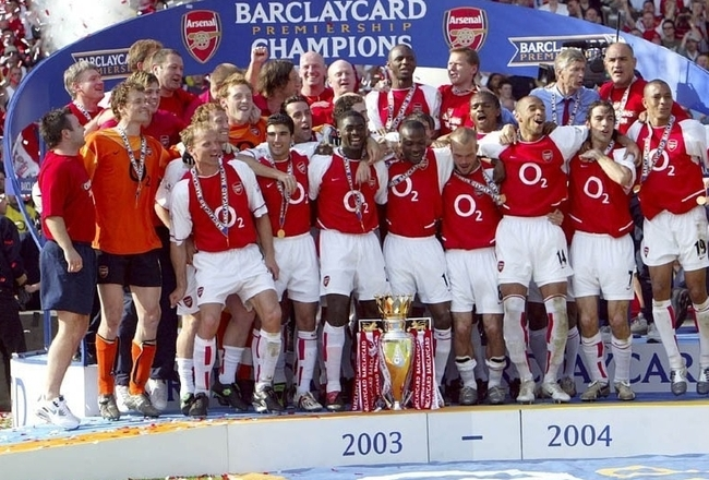 Arsenalgloryteam_original_crop_650x440