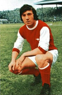 Arsenal-george-armstrong-_display_image