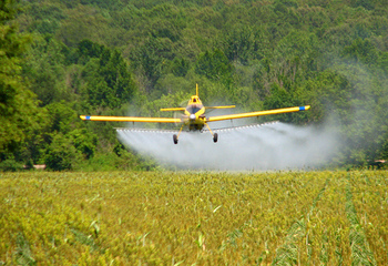 Crop-duster2_display_image
