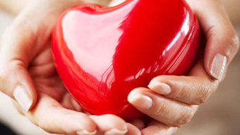 Hearthealth_display_image