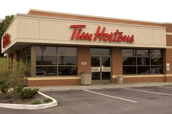 Tim-hortons-standard-store_display_image
