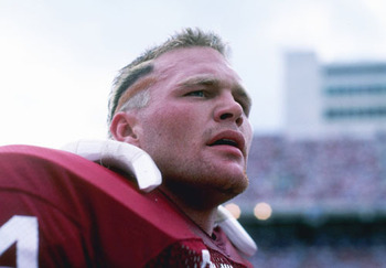 Brian_bosworth_embed_display_image